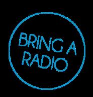 Bring a Radio