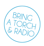Torch and Radio