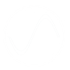 Main logo web 2