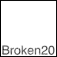 bk20_final