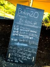 Broken20. Image: Alison Boyes